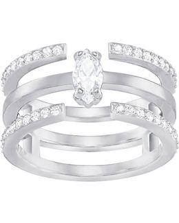 Gray Ring