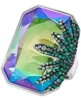 Gisele Ring