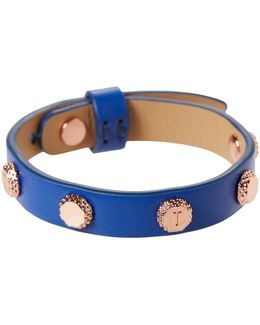 Tasi Stud Bracelet