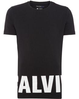 Troop Slim Fit T-shirt