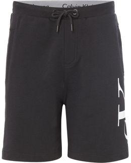 Haro True Icon Sweat Shorts