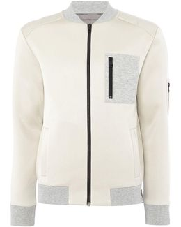 Horacle True Icon Jacket