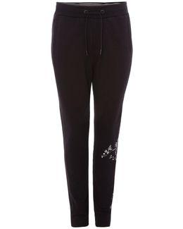 Horal Jogging Pants