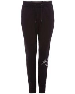 Horal Jogging Pants