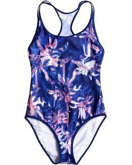 Keep It Swimsuit