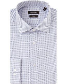 Warren Dobby Shirt
