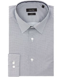 Withaker Beehive Shirt