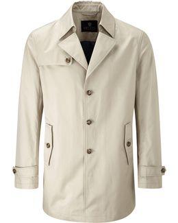 Firenze Raincoat