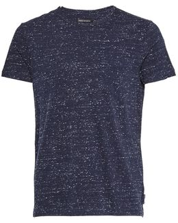 Granite Grindle Chest Pocket T-shirt