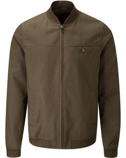 Ancona Coat