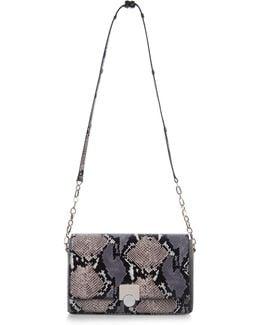 Pimlico Cross Body Bag