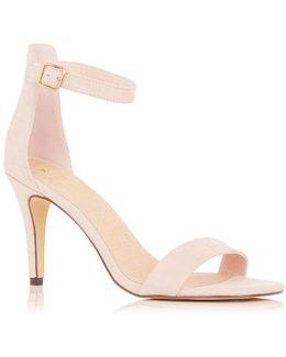 Estella Going Out Shoe