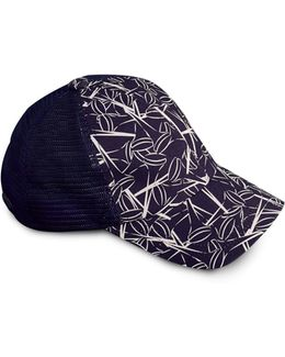 Teepin Trilby Hat