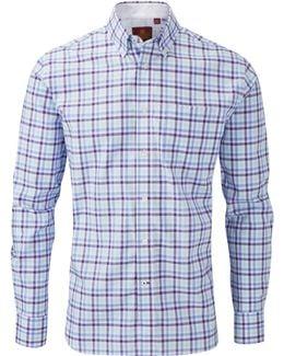 Cotton Casual Shirts