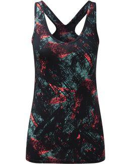 Define Womens Tcz Stretch Vest