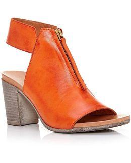 Laia Sandals