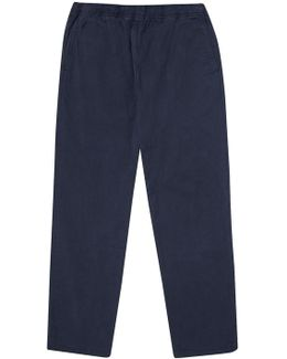 Men's O`ahu Peach Pie Gs Trousers