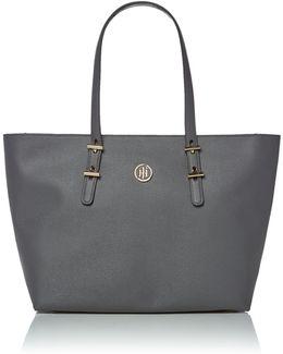 Prep Tote Bag