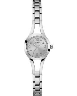 W0912l1 Ladie`s Bracelet Watch