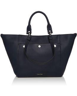 Lea Large Tote Bag
