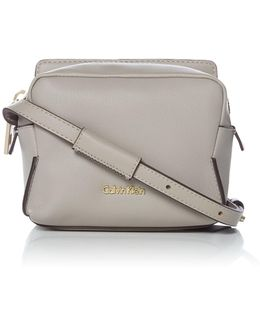 Millie Small Crossbody Bag