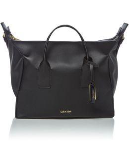 Millie Duffle Bag