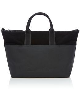 Susie Large Tote Bag