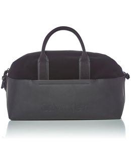 Susie Gym Bag