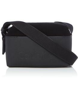 Susie Small Crossbody Bag