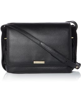 Victoria Small Crossbody Bag