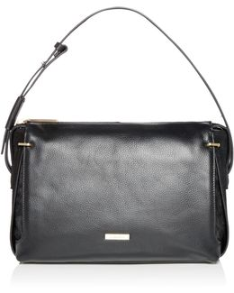 Victoria Shoulder Bag