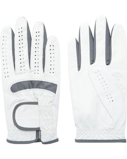 Rightee Right-handed Golf Glove
