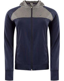 Tundra Jacket
