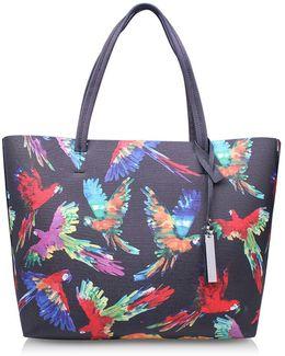 Maro Tote Bag
