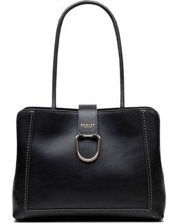 Primrose Hill Large Tote Handbag
