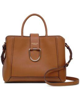Primrose Hill Medium Tote Handbag