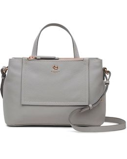 Farthing Downs Medium Multiway Tote Handbag