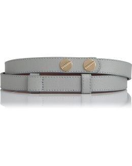 Zahara Belts