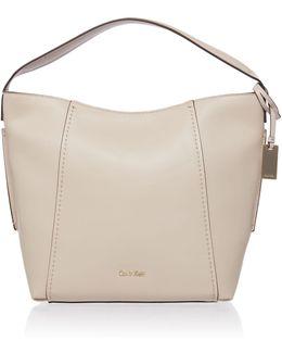 Chrissy Hobo Bag