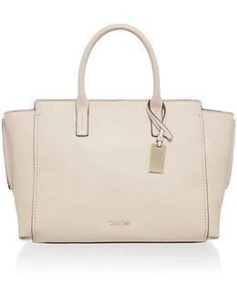 Chrissy Tote Bag