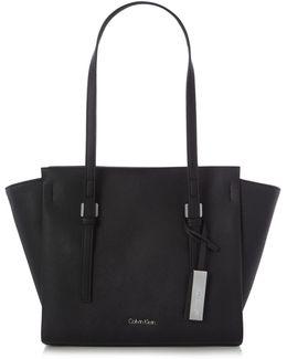 Marissa Medium Tote Bag