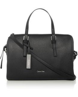 Marissa Duffle Bag