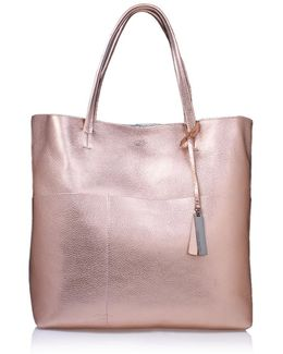Risa Tote Bag