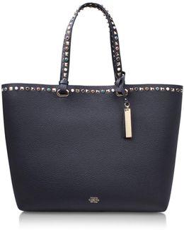 Tysa Tote Bag