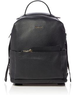 Dafne Avatar Small Backpack
