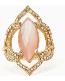 Wbrue001 Lantern Gems Ring