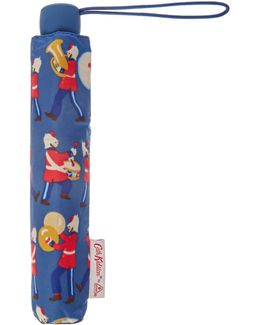 Cath Kidston Marching Band Tinty
