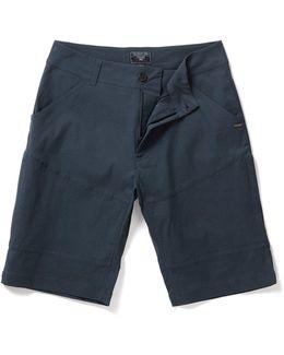 Archie Mens Tcz Stretch Shorts
