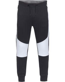 Hoop Jogging Pants