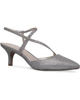 Ferdie Sandals